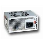 Power Supply ATX 400Watt MS-Tech Micro ATX
