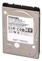 Harddisk 2,5'' S-ATA 1000GB / 5400 rpm Toshiba