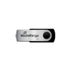 MediaRange 4GB USB stick