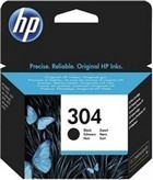Cartridge HP 304 black