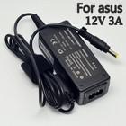AC adapter Asus 36W (4.8 x 1.7mm) voor EEEPC1000