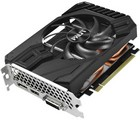 Grafische kaart 6GB Palit GeForce GTX1660S