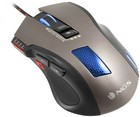 Gaming Mouse NGS GMX105 wired