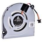 CPU fan Acer Nitro 5 AN515-54