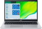 Acer Aspire 3: Core i3-1115G4 / 8GB / 512GB / 17,3'
