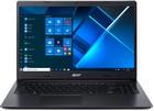 Acer Extensa 15 EX215: Ryzen 5 3500U / 16GB / 512GB SSD / 15,6''