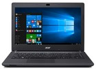 Acer Aspire ES1-572-31BY i3-7100U / 4GB / 256GB SSD / 15,6'' / W10
