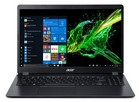 Acer Aspire 3 A315: Core i3-10110 / 4GB / 512GB SSD / 15,6''