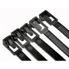 Herbruikbare bundelband 8 mm x 250 mm (5 stuks)