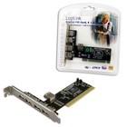USB2.0 controller Logilink