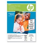 HP every day photo paper 100 vel 170gr