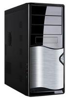 PC 624: G1620 / 4GB / 120GB SSD / W10