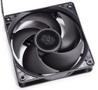Case cooler 120 mm Coolermaster Silent PWM