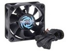 Case cooler 60 mm Revoltec