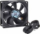 Case cooler 92 mm Revoltec