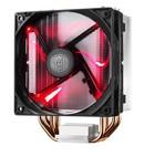 CPU cooler Coolermaster Hyper 212 LED