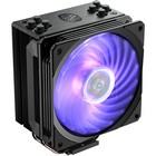CPU cooler Coolermaster Hyper 212 RGB (150W)