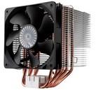 CPU Cooler Coolermaster Hyper 612