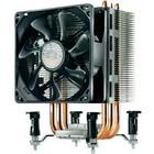 CPU cooler Coolermaster Hyper TX3 Evo