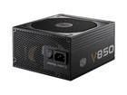 Power Supply ATX 850Watt Coolermaster V850