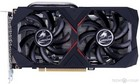 Grafische kaart 8GB Colorful RTX 2060 super
