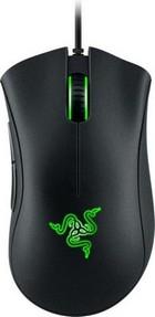 Gaming Mouse Razer Deathadder