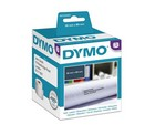 Dymo adreslabels 36 x 89 mm (2x 260)