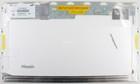 TFT scherm 17.3'' WXGA++ 1600x900 40 pin glossy (LED)