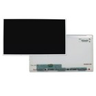 TFT scherm 15.6'' WXGA 1366x768  40 pin glossy (LED)