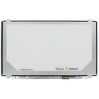 TFT scherm 15.6'' WXGA 1920x1080  30 pin glossy (LED)