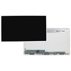 TFT scherm 17.3'' WXGA++ 1600x900 30 pin glossy (LED)