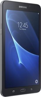 Samsung Galaxy Tab A T280 7''