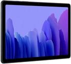 Samsung Galaxy Tab A7 10.4'' 4G Grey