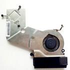 Heatsink + cooler Acer Aspire ES1-711 serie