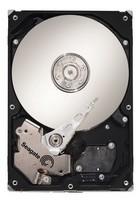 Harddisk 3,5'' S-ATAIII 250GB / 7200 rpm / Seagate