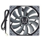 Case cooler 120 mm Scythe Kazeflex Quiet PWM