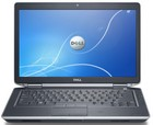 PC 676: Dell Latitude E6430: i5 3380M / 4GB / 128GB SSD/ 14''/  W10