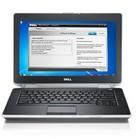 PC 473: Dell 6430: Core i5-3550 / 4GB / 64GB SSD / 14,0'' / W10