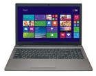 PC 574: Ergo Engage 382: i3 4100M / 4GB / 120GB/ 15,6''/  W10