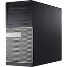 PC 609: Dell Optiplex 9020: Intel Core i5-4590 / 4GB / 128GB SSD / W10