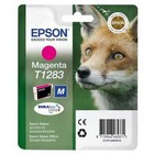 Cartridge Epson T1283 Magenta