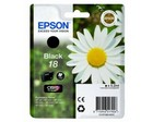Cartridge Epson T1801 black