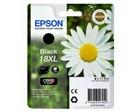 Cartridge Epson T1811 XL black