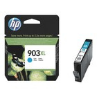 Cartridge HP 903XL cyaan