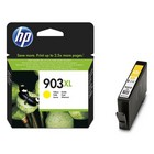 Cartridge HP 903XL geel
