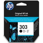 Cartridge HP 303 black