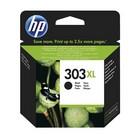Cartridge HP 303 XL black