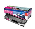 Toner Brother TN-320M