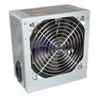 Power Supply ATX 420 Watt