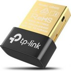Bluetooth 4.0 adapter TP-Link